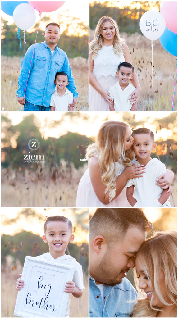 austin family maternity child newborn photographers ziem photography