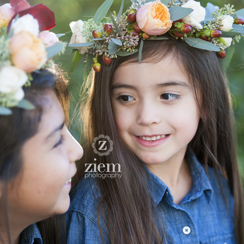 austin family child boho photographers ziem photography