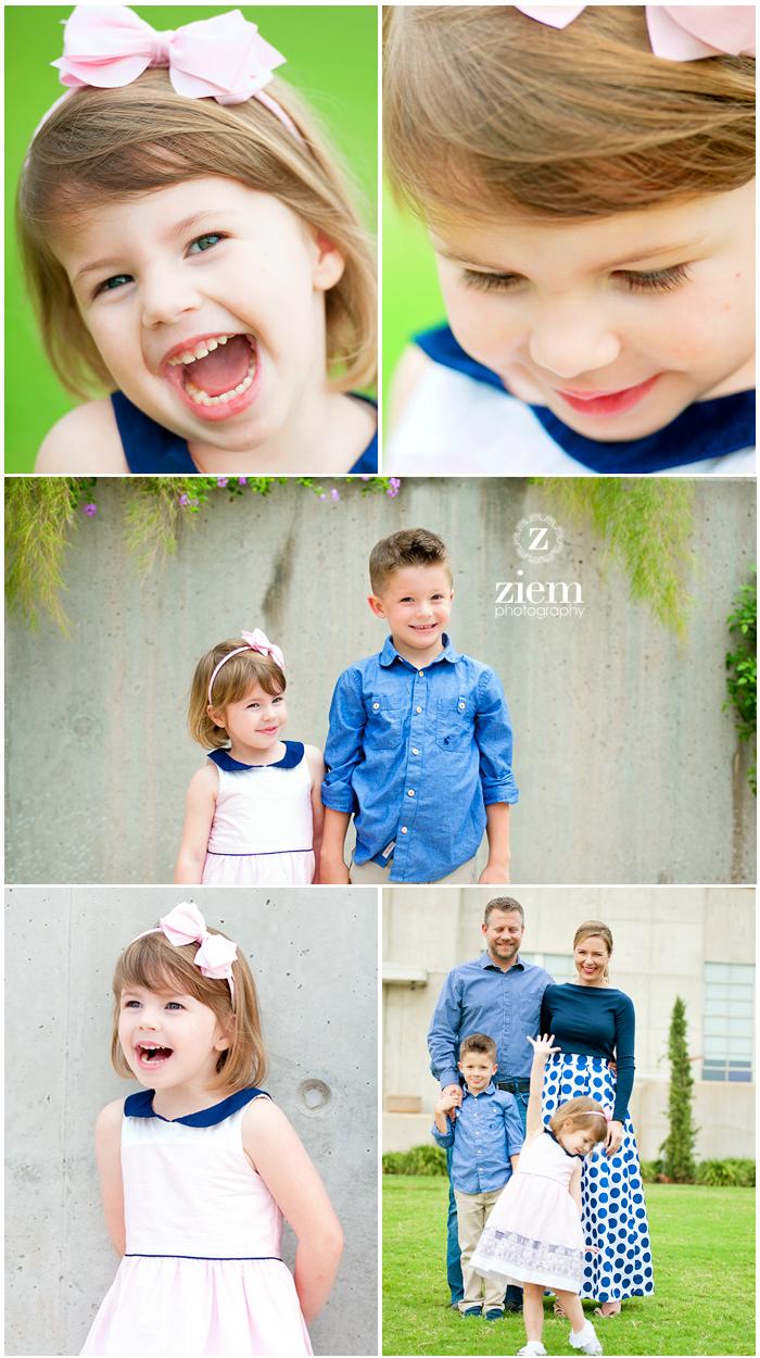 austin family photography child newborn lifestyle photographers