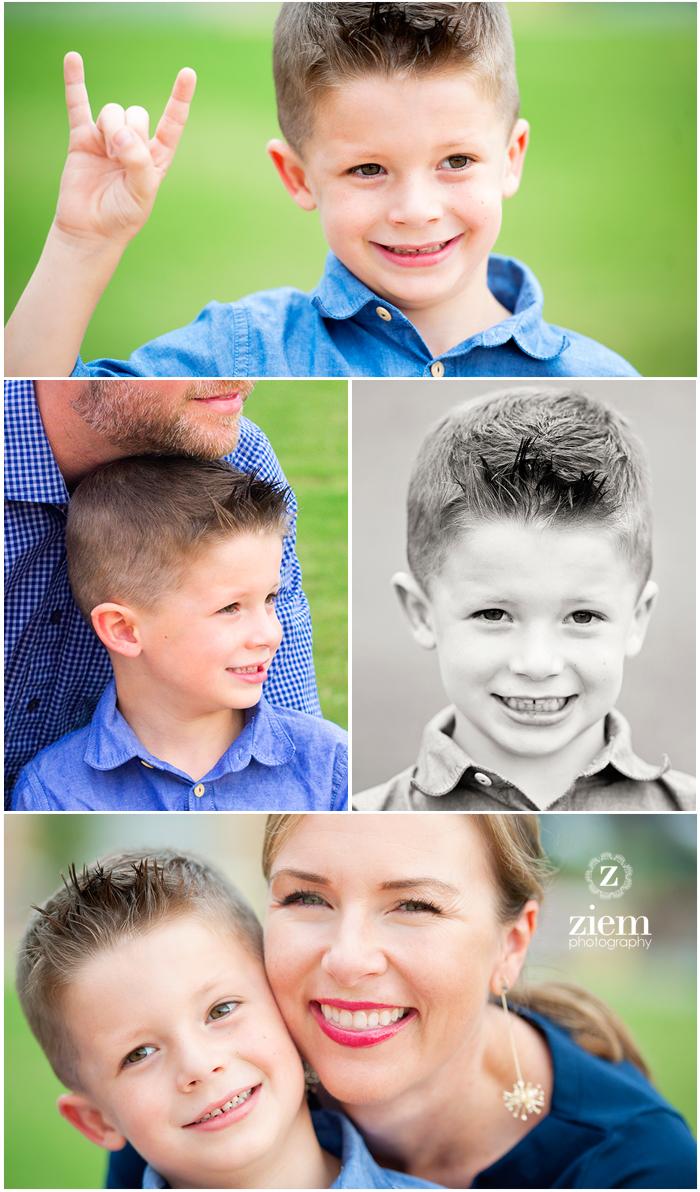 austin family photography child newborn lifestyle photographers Austin Photography Mini Session