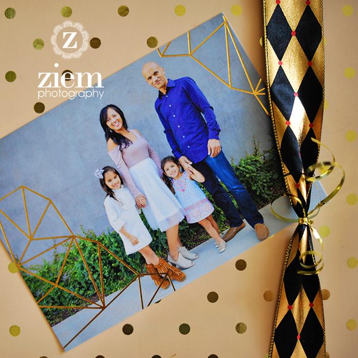 austin-newborn-family-child-photographers-malkani