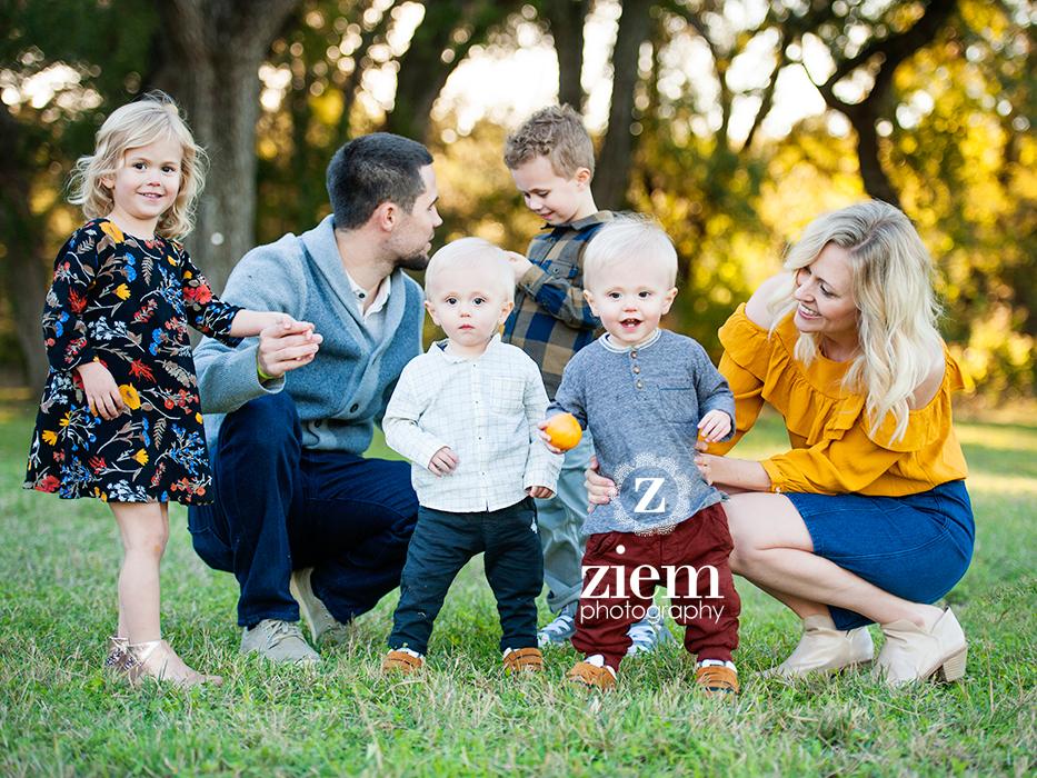 family lifestyle photographers austin tx divine Austin Photography Mini Session
