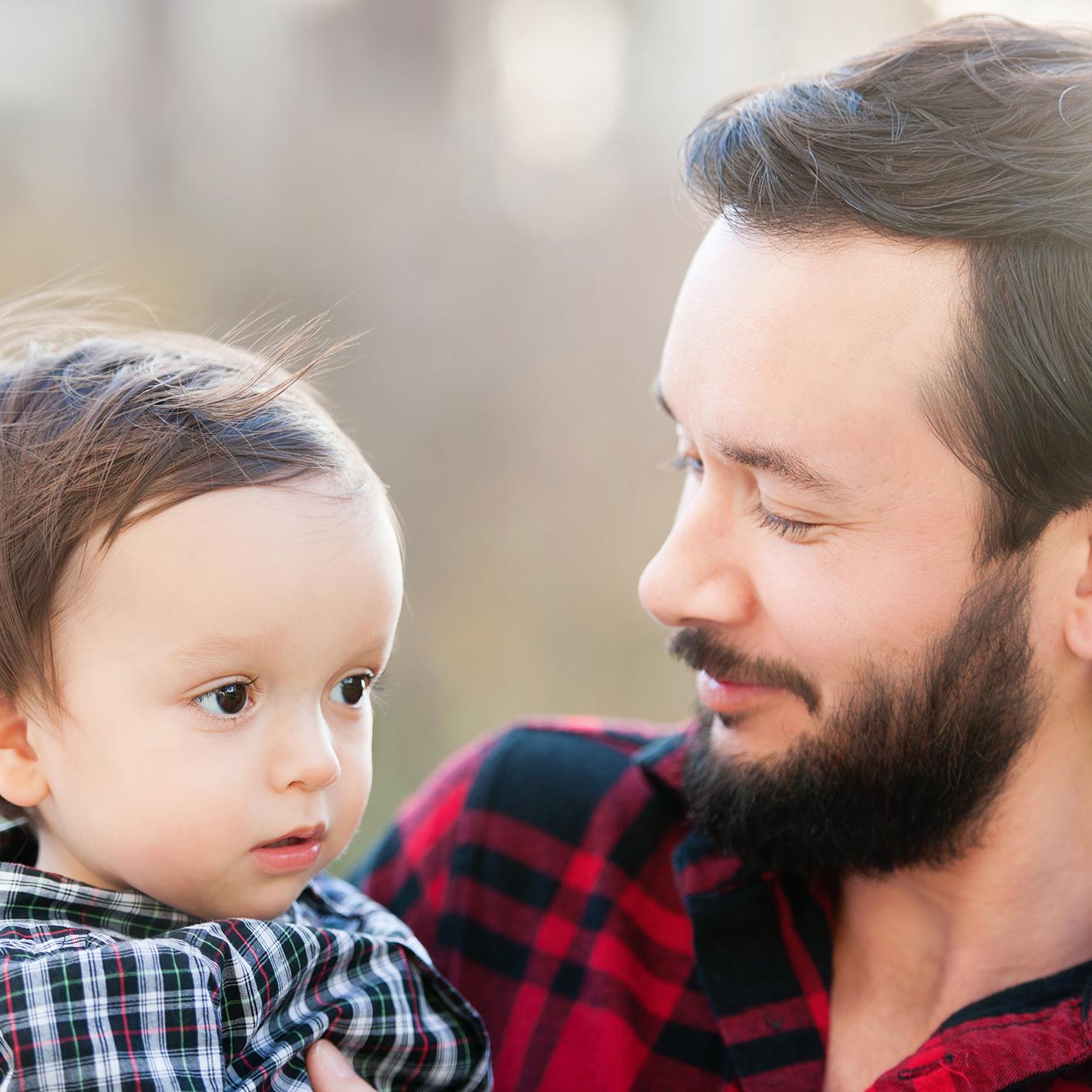 austin birthday newborn family lifestyle photographer ziem photography Aseron