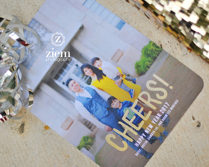 Austin Family Portrait Photographers Cho Austin Photography Mini Session Lifestyle Newborn Ziem Photography