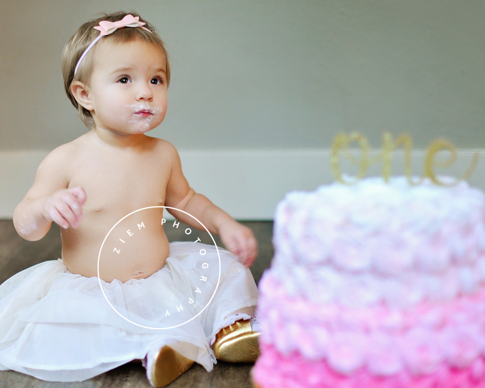austin baby photography Beahm