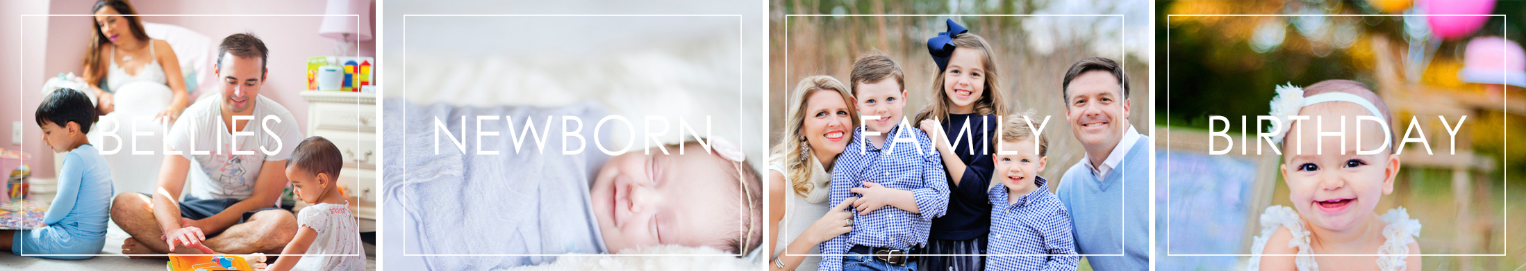 austin family lifestyle photographer ziem photography