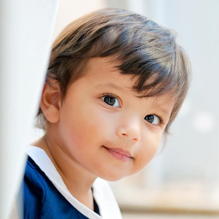 Austin Children Photographer Lifestyle Family Ziem Photography Starche