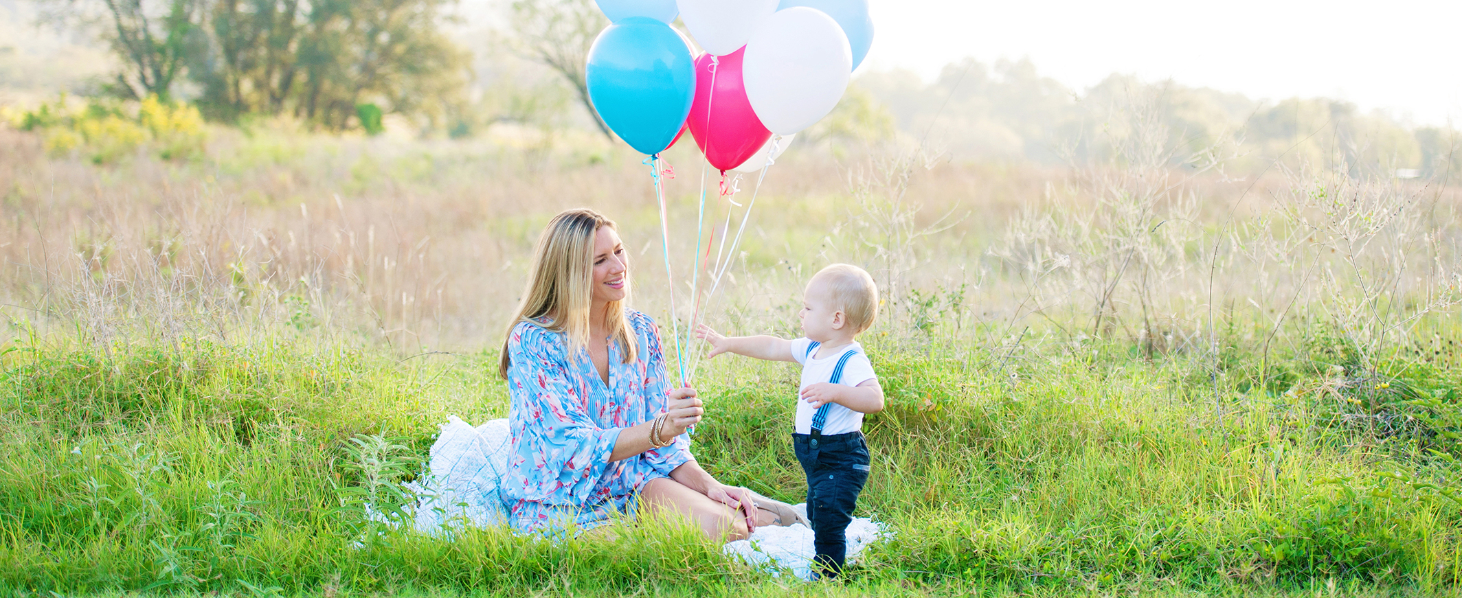 austin birthday newborn family lifestyle photographer ziem photography Bancroft