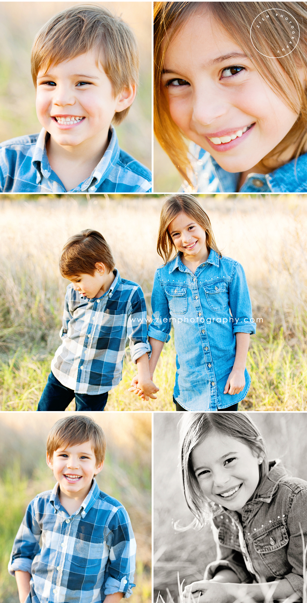 austin family photographer roos ziem photography