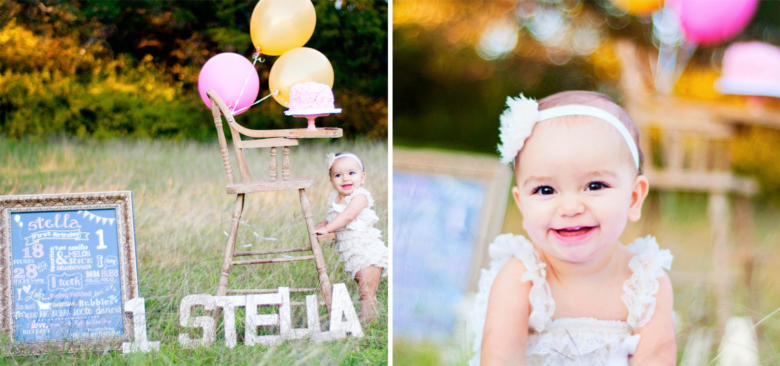 austin newborn family children lifestyle photographer ziem photography