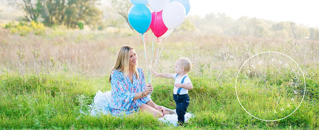 austin photographers family newborn lifestyle ziem photography
