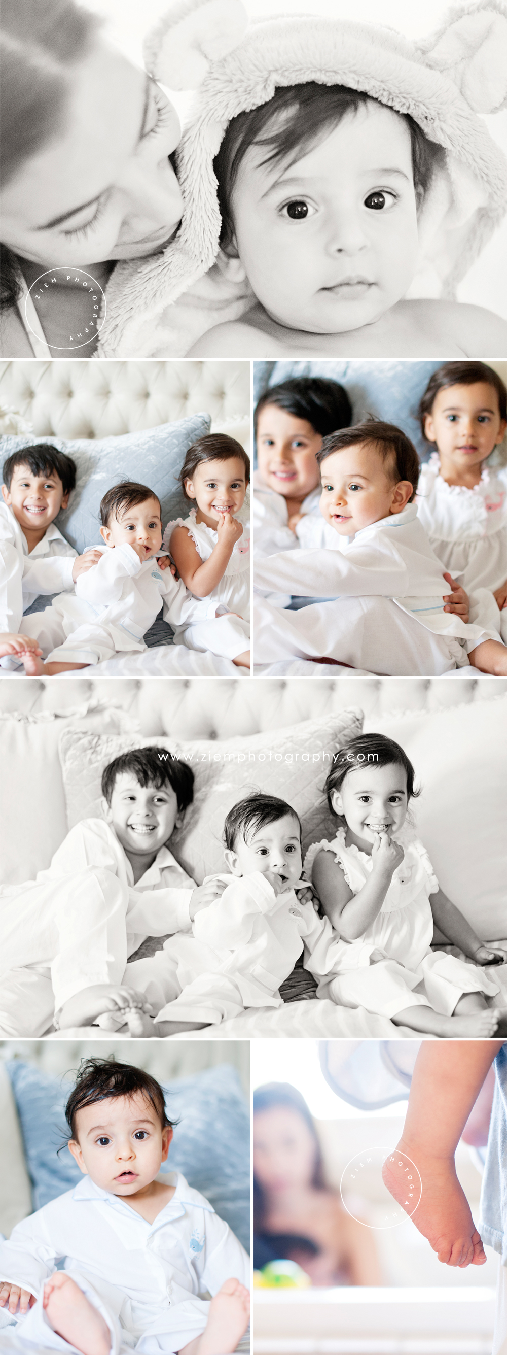 family lifestyle photographer austin