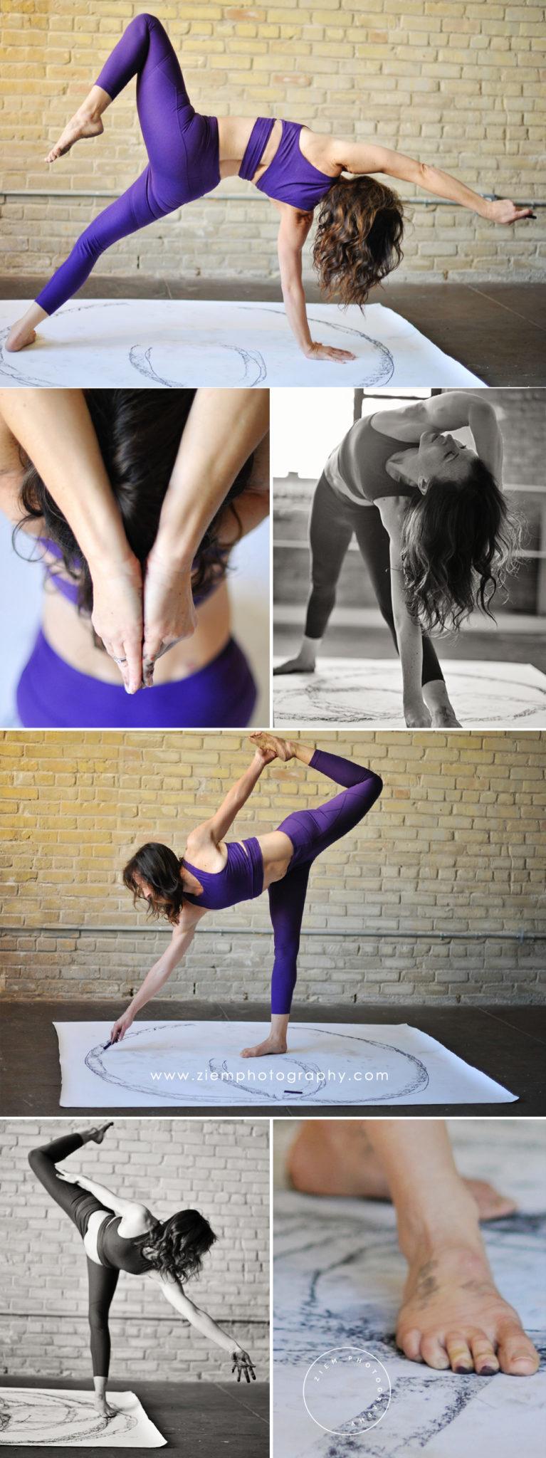 yoga photoshoot ideas austin photographers newborn family child ziem photography
