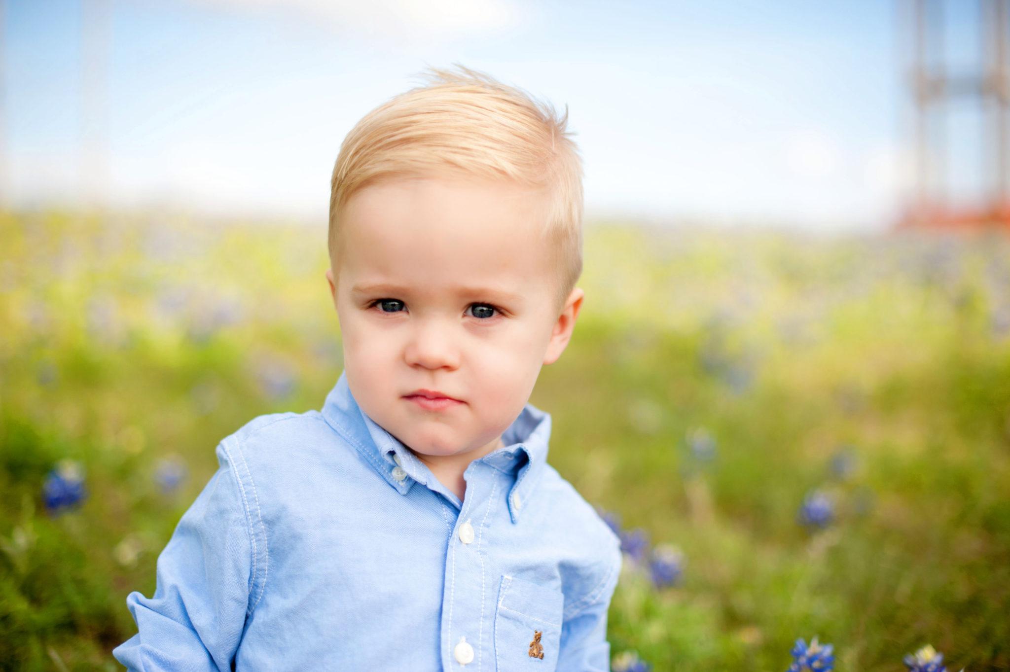 Austin Bluebonnet Photography Austin Newborn Family Photographers Ziem Photography