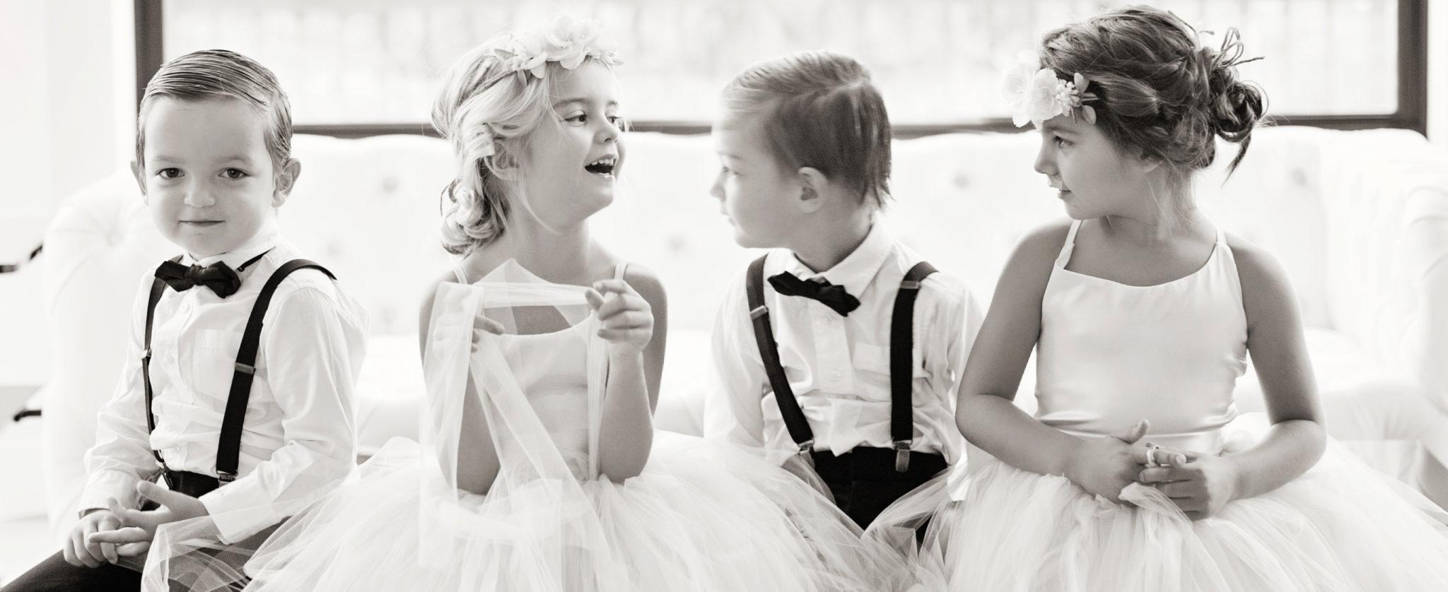 austin lifestyle family photographers ziem