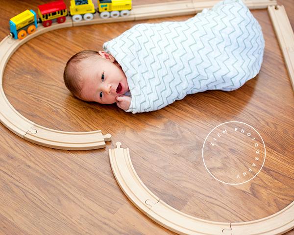 Austin newborn photography photographers ziem sterling