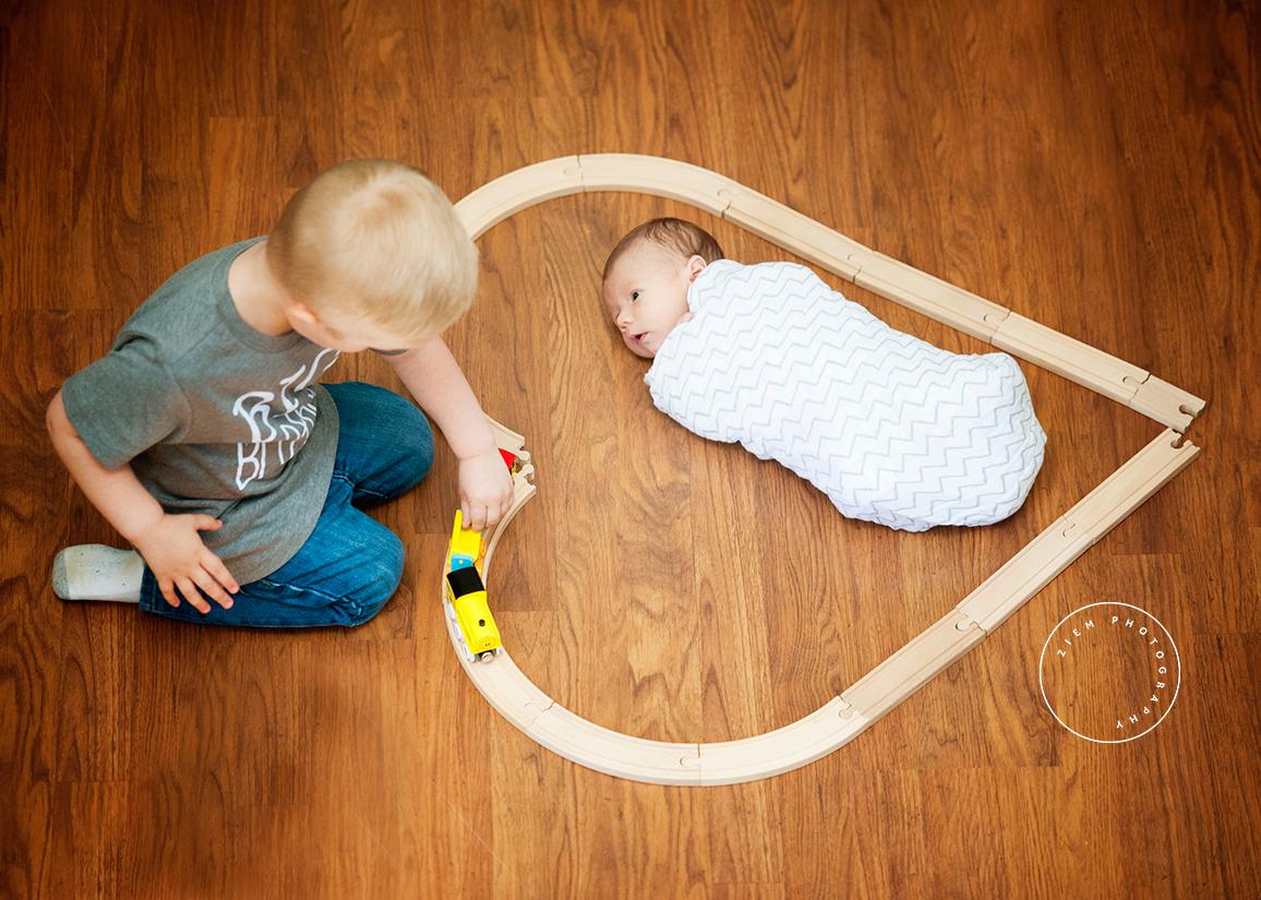 austin newborn photography photographers maternity ziem photography sterling