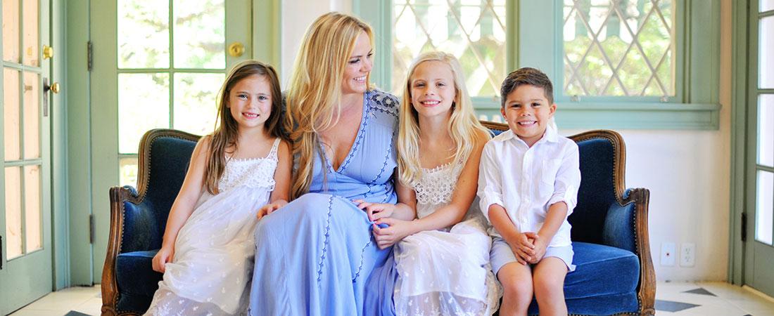 austin family child photographers ziem photography deleon