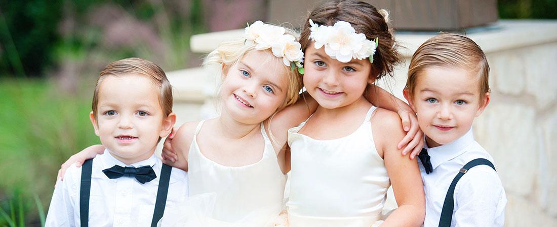 austin family child photographers ziem photography kapono