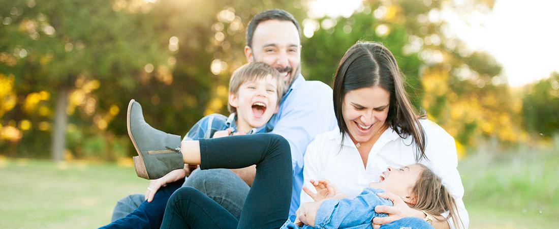 austin family child photographers ziem photography roos