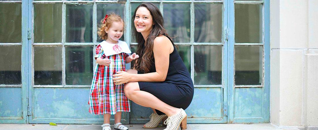 austin family child photographers ziem photography mcclellan