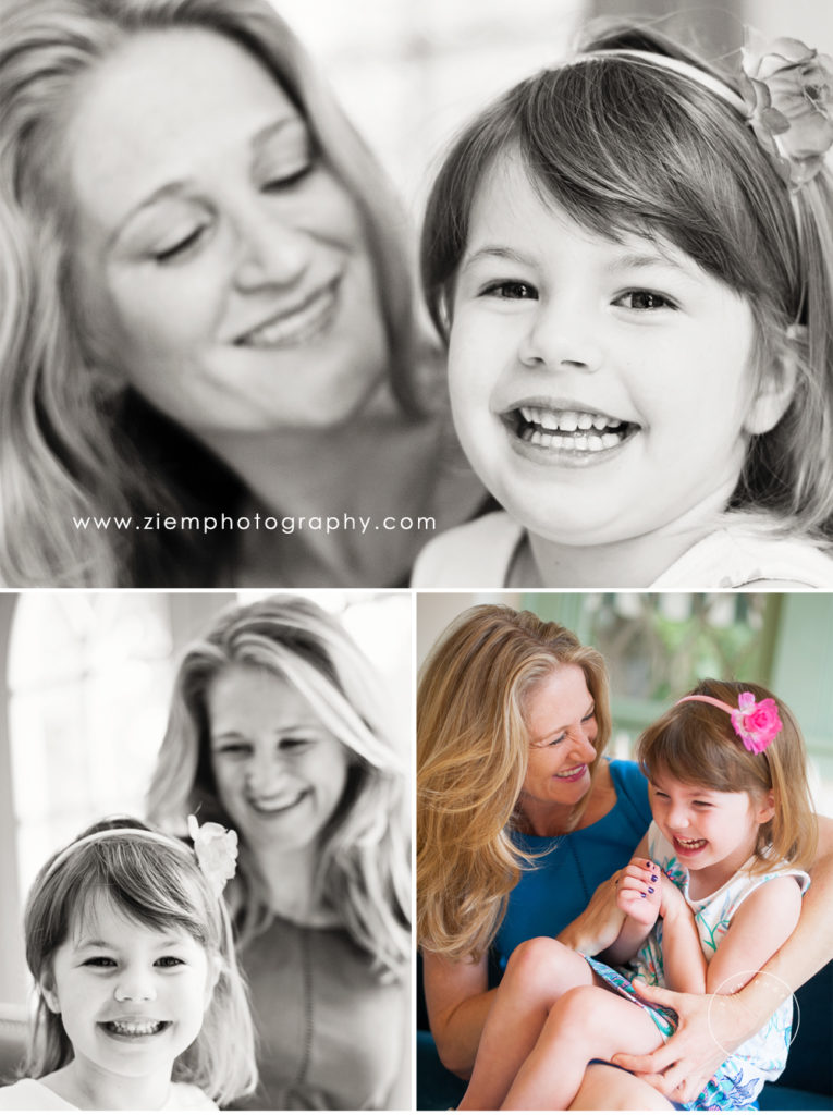 family-photographers-in-Austin-TX-Agnese