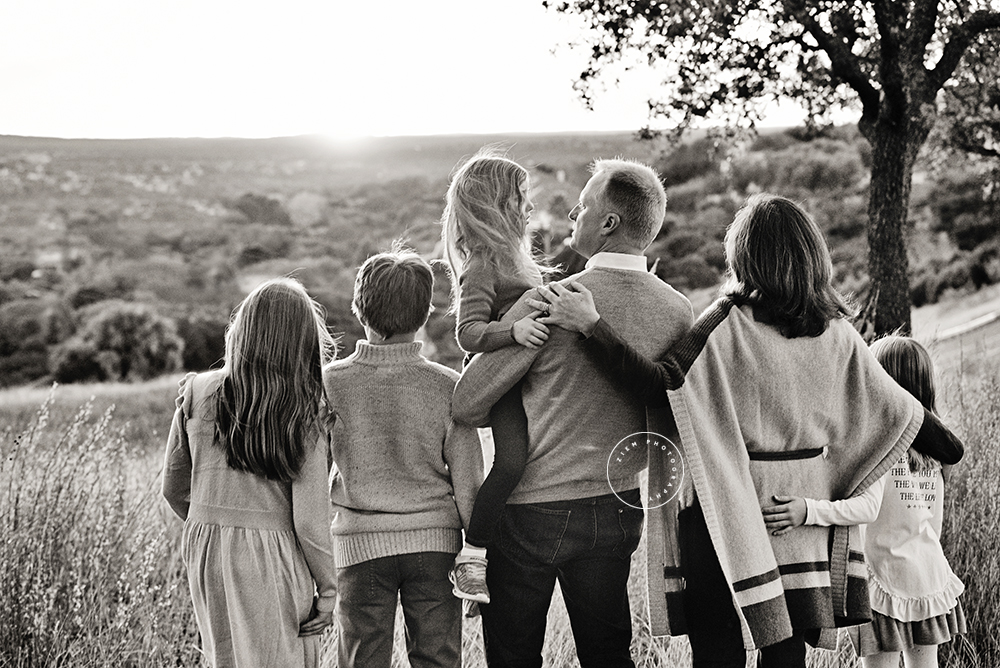 Austin family photographers the Kellers ziem photography