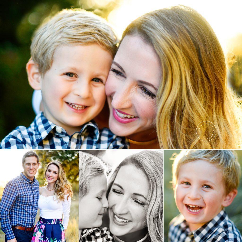 family photographer in Austin photographers ziem photography
