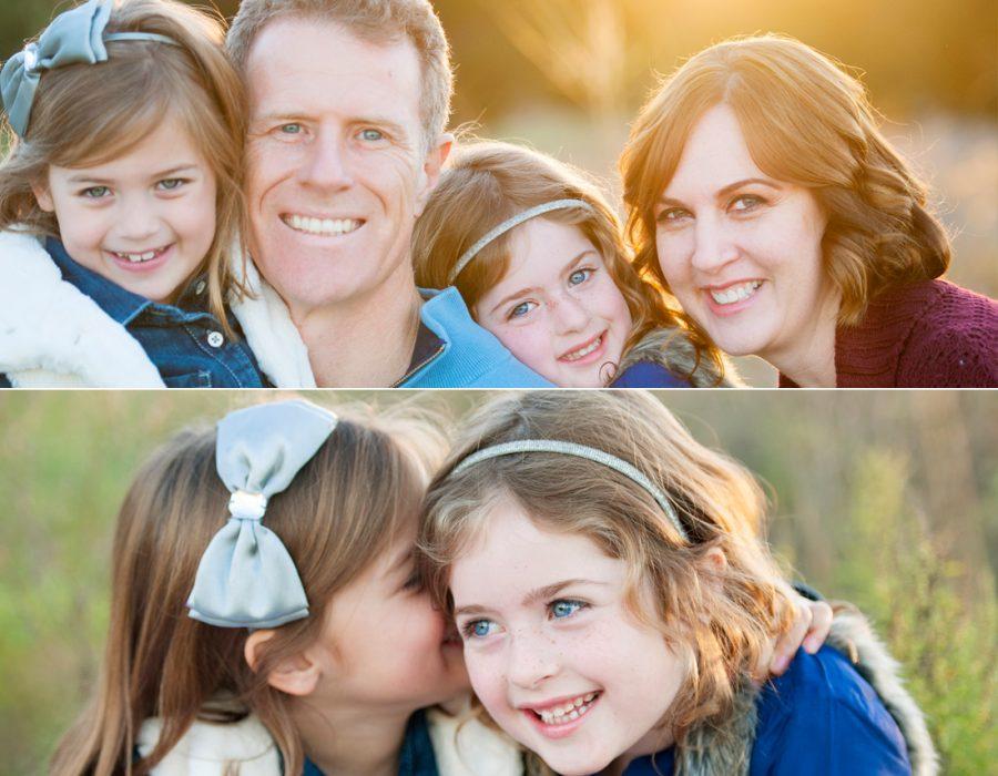 Austin lifestyle family photographers ziem photography