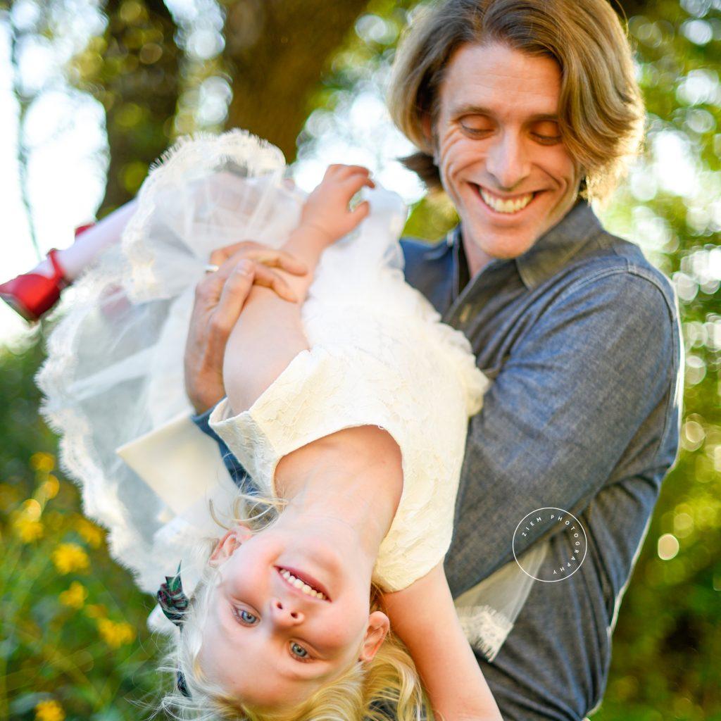 austin photographers family