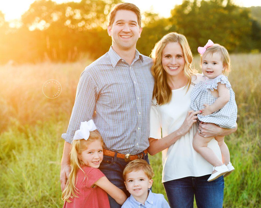 austin lifestyle family photographer hird ziem photography